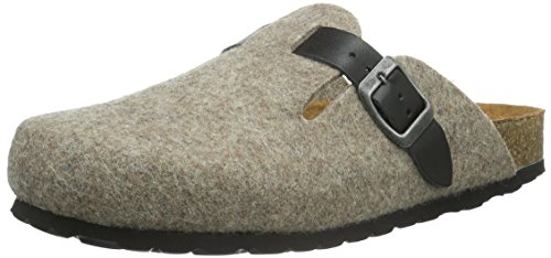 Gabor Home WoMen 606 Low-Top Slippers Beige (Beige)