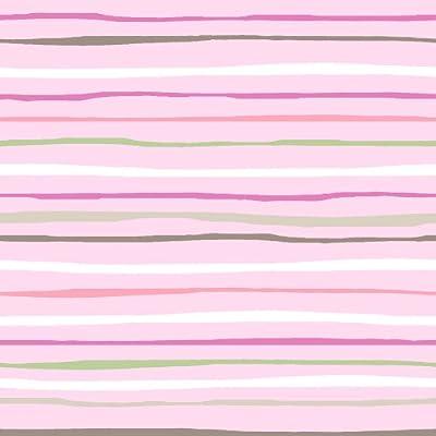 Summer Infant Cotton Knit Swaddleme Pinkgreen Smallmedium from Summer Infant, Inc.
