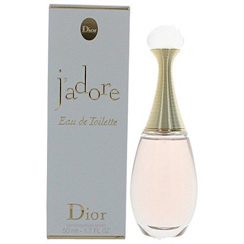 christian-dior-jadore-eau-lumiere-eau-de-toilette-spray-for-women-17-ounce