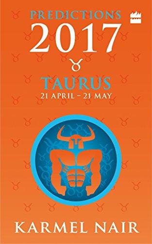 taurus-predictions-2017