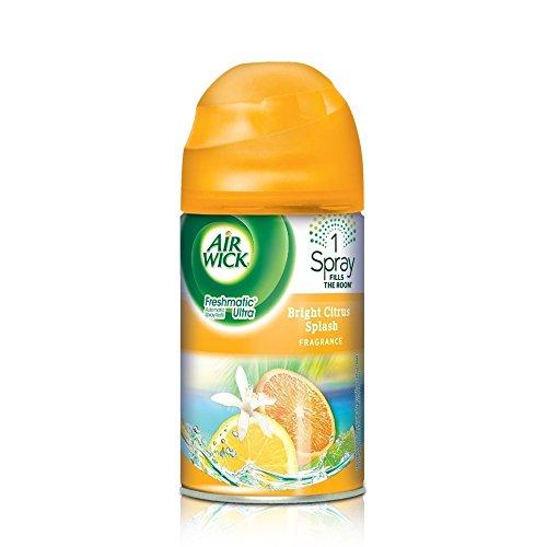 Air Wick Freshmatic Automatic Freshener product image