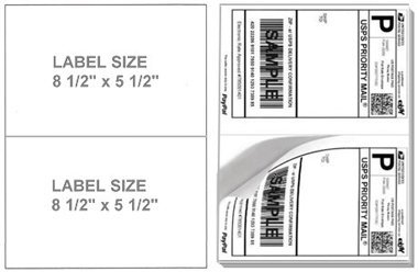 200-half-sheet-shipping-labels-2-8-1-2-x-5-1-2-labels-per-sheet-will-work-in-both-laser-and-inkjet-p