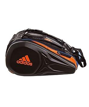 Paletero Adipower Ctrl 1.7 Adidas Pádel: Amazon.es: Deportes y aire libre