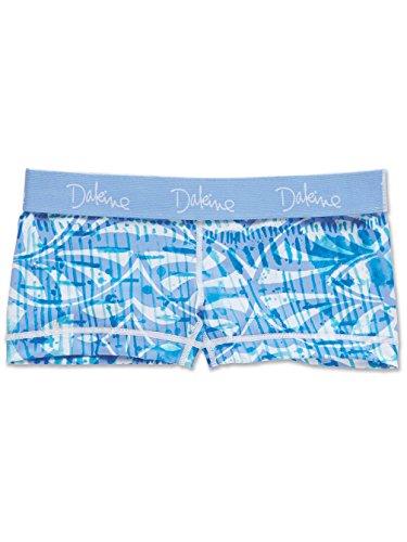Dakine Sport Short, Color: Tikiblue, Size: L TIKIBLUE
