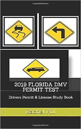 florida dmv permit test coupon