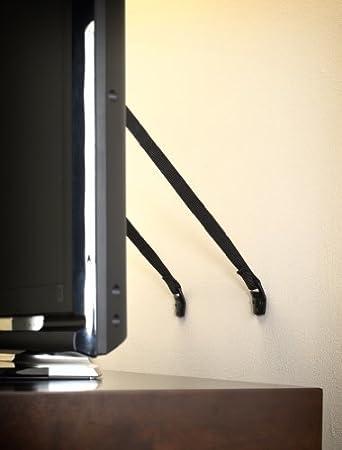 Tip TV Strap KidCo Anti