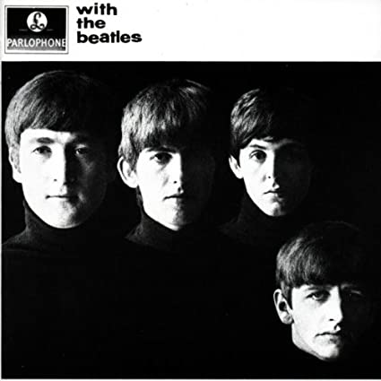 With The Beatles: The Beatles: Amazon.es: Música