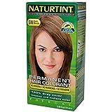 Naturtint Permanent Hair Colorant 6N Dark Blonde