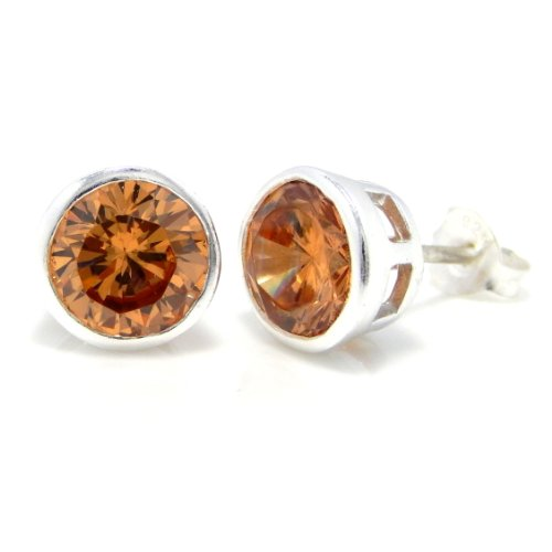 (Pro Jewelry .925 Sterling Silver
