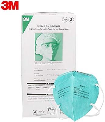 3m n95 virus mask