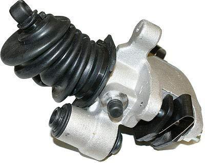 Right Rear Brake Caliper for XTOO MAX R S - 18.3.074 RVMOTORI