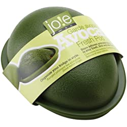 Joie Fresh Pod Avocado Keeper Storage Container