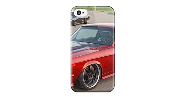 Amazon.com: New Premium Hxy Ford Skin Case Cover Excellent ...