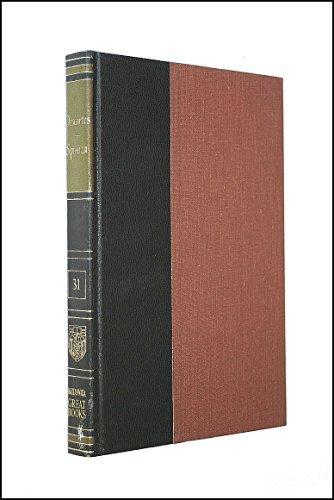 great books western world - 8