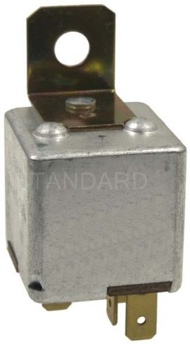 Standard Motor Products RY-976 Relay