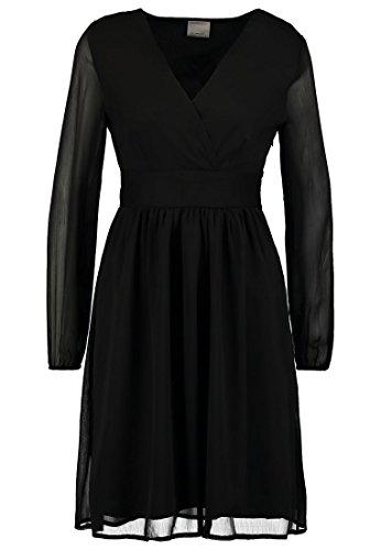 VERO MODA VMALMA Cocktailkleid / festliches Kleid Gr. S
