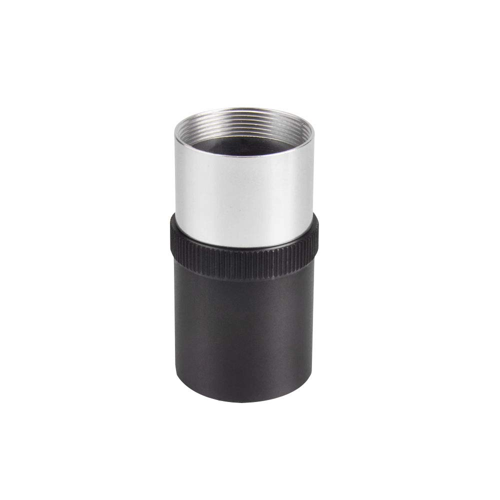 GazerOptics K4 oculaire de t/élescope lentille enti/èrement Multicouche pour t/élescopes astronomiques de 1,2531,7 mm