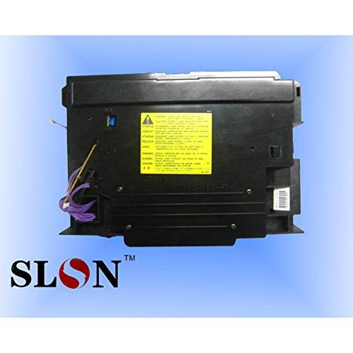 HP RG5-5590 HP L/J 2200 Series Laser/Scanner Assembly (5590 Laser)