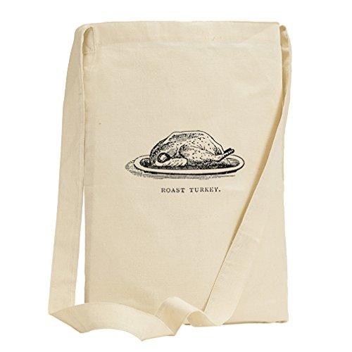Brown Bag Turkey Recipe - 7