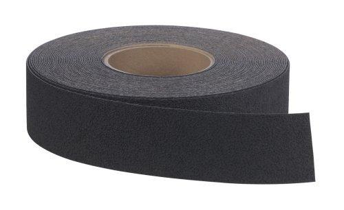 3M Safety-Walk Medium Duty Tread, Black, 2-Inch by 60-Foot Roll, 7737