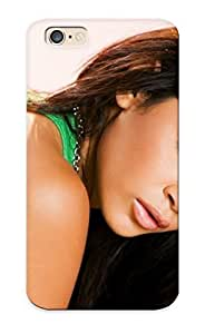 8ae7c845387 New iphone 4 4s Case Cover Casing(daisy Marie Wome Model Actress Adult Brunees Face Sexy Babes )/ Appearance