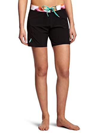 Shop for black swim shorts women online at Target. Free shipping on purchases over $35 and save 5% every day with your Target REDcard.