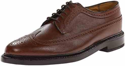 29d90b21d0b3 Shopping XW - 17.5 or 6 - Shoes - Men - Clothing