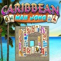 Caribbean Mah Jong [Download]