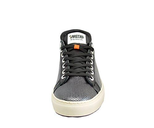 Mann MECAP s für Nero EmersonDecor und Frau Sneakers wqfqIZx6