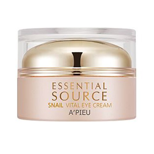 APIEU-Essential-Source-snail-Vital-Eye-Cream-30ml