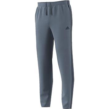 18c5360e61ed adidas Men s Essentials 3-Stripes Pants