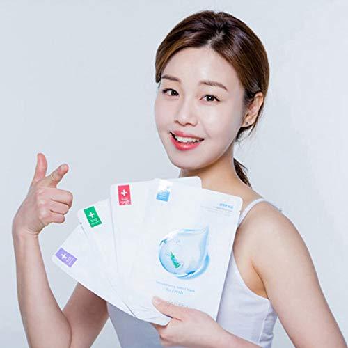 41DjVtvUbkL Wholesale Korean cosmetics supplier.