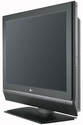 LG 26LC2R - Televisión HD, Pantalla LCD 26 pulgadas: Amazon.es ...