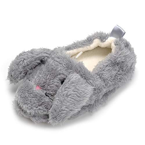 Bestselling Baby Girls Slippers