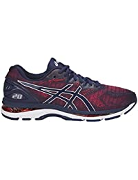 Mens Fitness/Cross-Training Trail Running Shoe