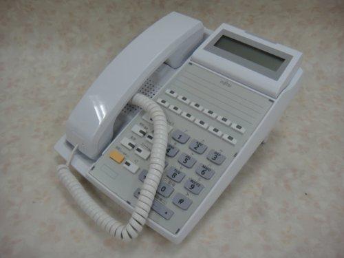 [해외]FC781B 후지쯔 D-station 51B 단말기 비즈니스 폰 [사무 용품] [사무 용품] [사무 용품] / FC781B Fujitsu D-station 51B Telephone Business Phone [office supplies] [office supplies]