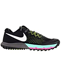 Nike Mens Zoom Terra Kiger 4 Trail Running Shoes