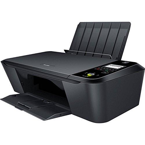 Kodak RVERITE55 Verite 55 Wireless All-In-One Printer (Ce...