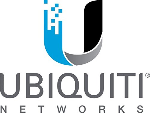 Ubiquiti AM-9M13-120 900MHz AirMax BaseStation 13dBi 120 deg rocket kit 900 Mhz Base Station