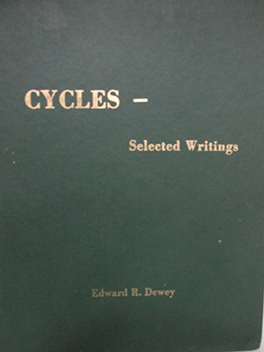 cycles dewey - 4
