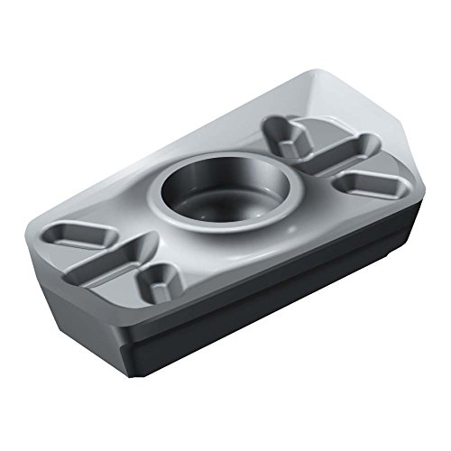 Sandvik Coromant R790–160420ph-nl H13a Coromill 790Insert pour fraisage 12434380