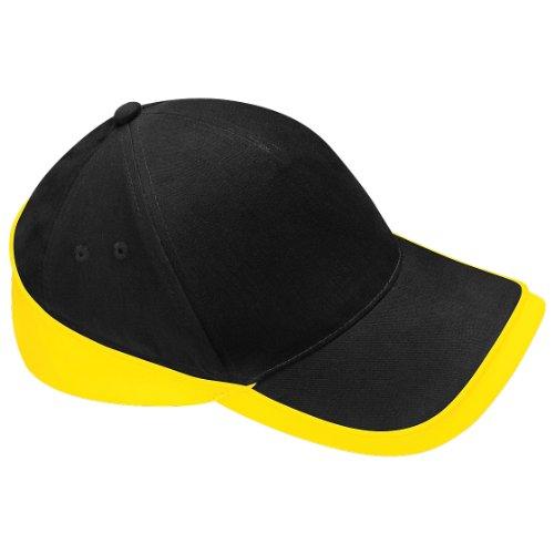 Casual Hats Mens Clothing - 3