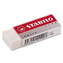 Schwan-STABILO Legacy Superior Plastic Eraser S1186