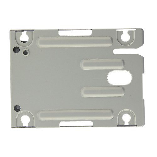 DBPOWER® Internal Hard Drive Mounting Kit for Sony PS3 System Compatible with CECH-400X Series