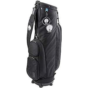 Bolsa de Golf Mizuno Golf Japan Bolsa Cart Bag 5LJC182700 ...