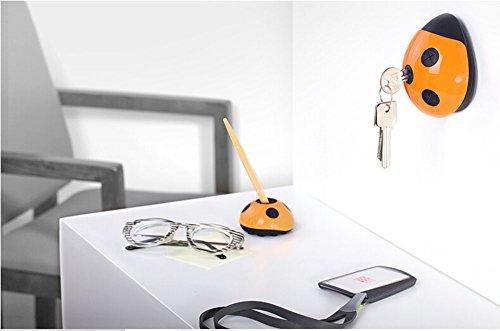 Creative Beetles Keys' Storage Box