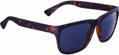 c23ae07de5ff Shopping 3 Stars & Up - HDOSport or ClothingShopOnline - Under $25 ...