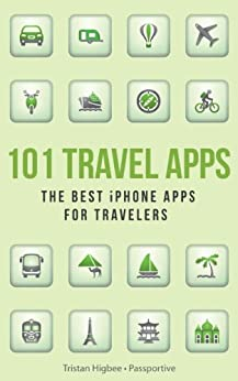 travel apps for iphone 101 travel apps the best iphone apps for travelers 9693