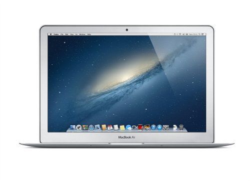Apple-MD760BA-133-inch-MacBook-Air-Dual-Core-i5-13GHz-Turbo-Boost-4GB-Ram-128HDD-Intel-HD-Graphic-5000-2-x-USB-30-Mac-OX-and-iLife