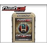 Superchips 3571-JL Superchips Flashcal